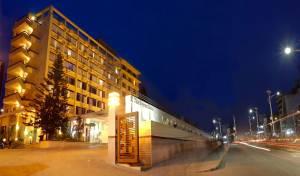 Evertest-hotel