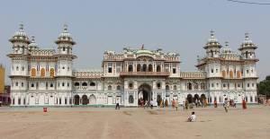 Janakur