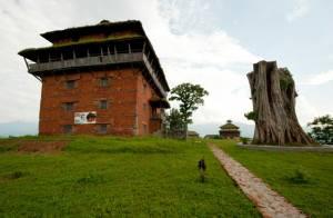 Taleju Temple Photo Sumit Shrestha