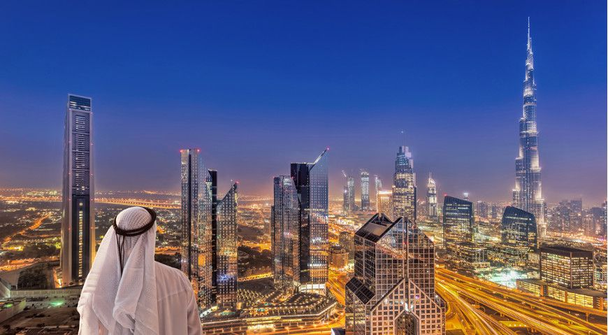 Dubai backpage Access images.tinydeal.com