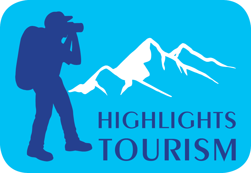 Highlights Tourism