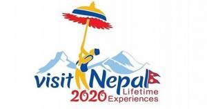 visit-Nepal-2020