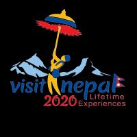 VisitNepal 2020