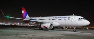Nepal-airlines-1-300x125