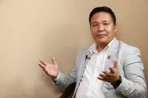 Nimal Lama (Province-3, Assembly Member)