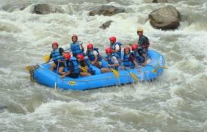 bhotekoshi-river-rafting