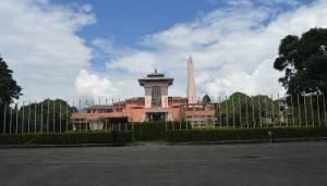 Royal-Palace-of-Nepal