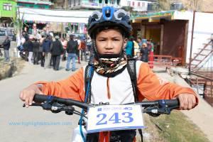 Subham Shrestha ( 9)