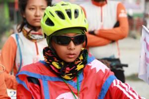 Suyogman Singh Basnet (10)s