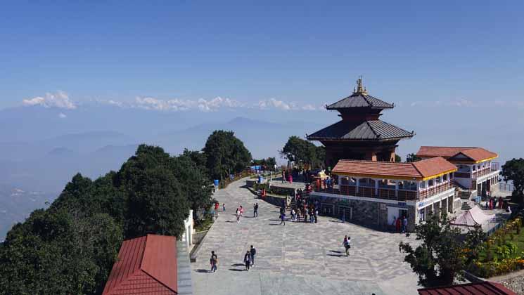 chandragiri-hill-day-tours